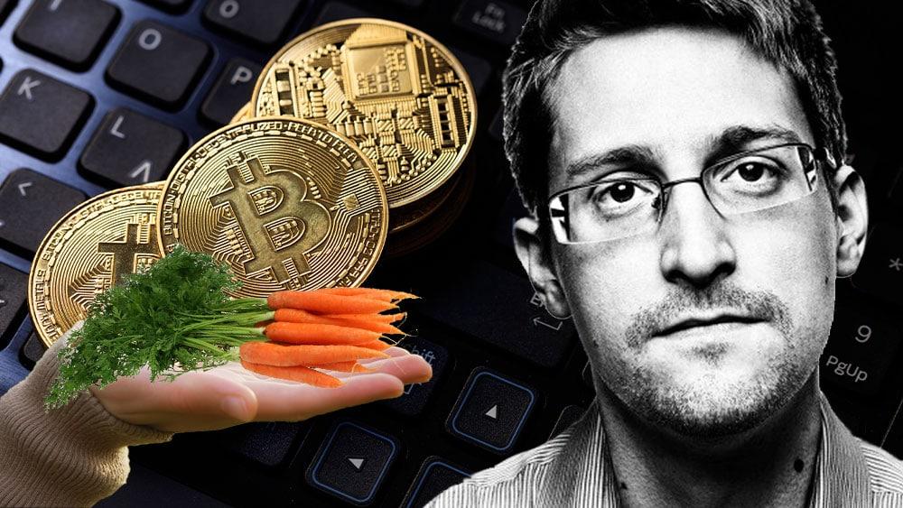 Taproot no soluciona los problemas de privacidad de Bitcoin