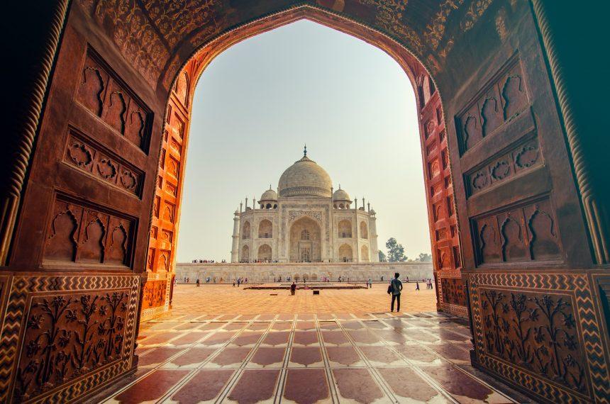 Sin inmutarse por las tácticas de miedo del banco central, el comercio de criptomonedas está en auge en la India