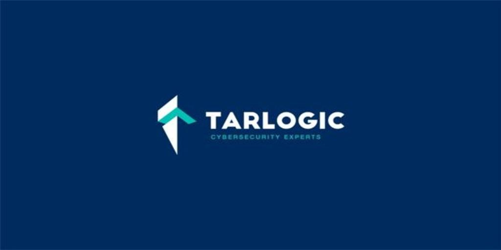 Tarlogic Security, la nueva generación de servicios de ciberseguridad que vino al mundo en una aldea