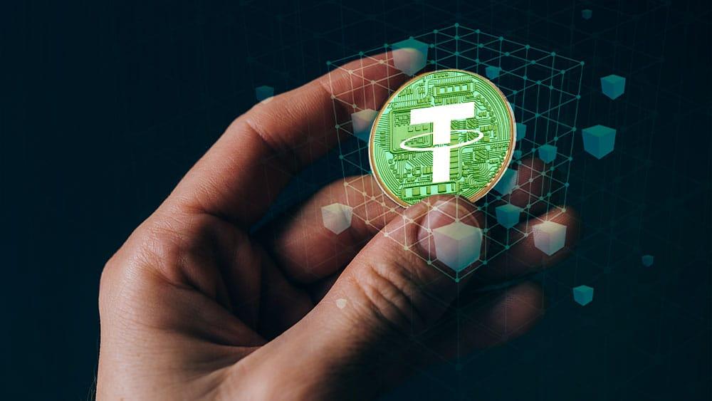 Tether lanzará su token USDT en la blockchain Avalanche