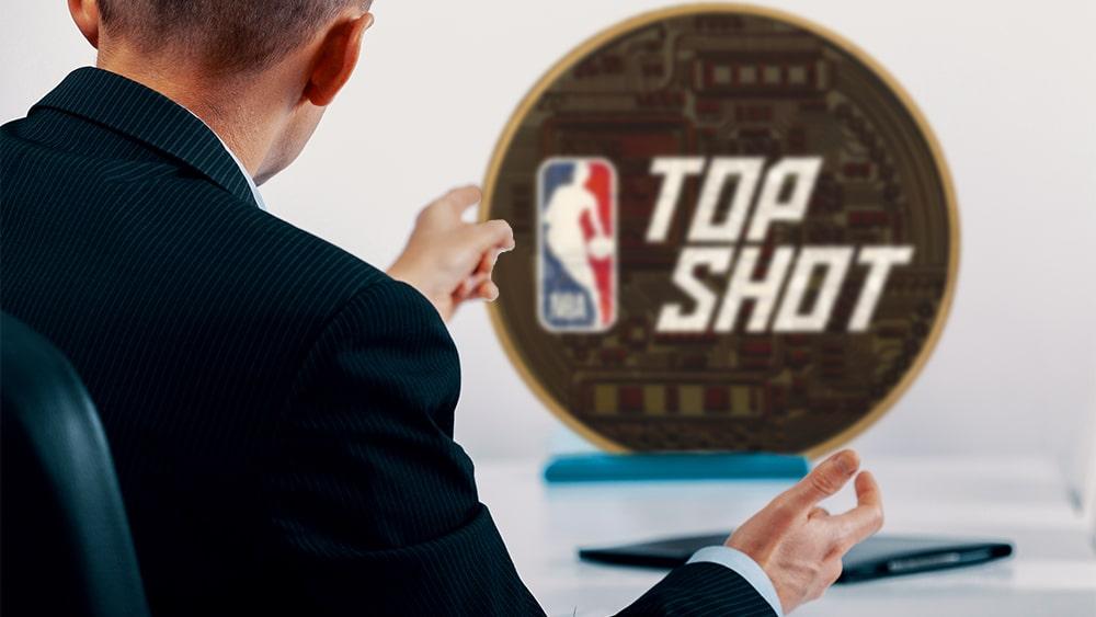 Demanda contra creadores de NBA Top Shot presenta a los NFT como títulos valor