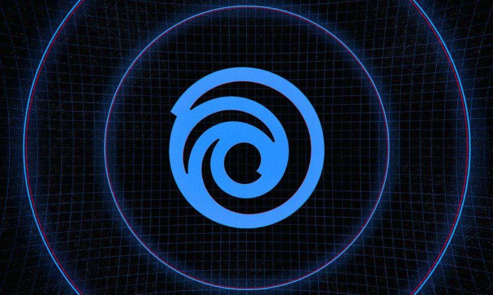 Ubisoft podría llevar todas sus franquicias a Free to Play