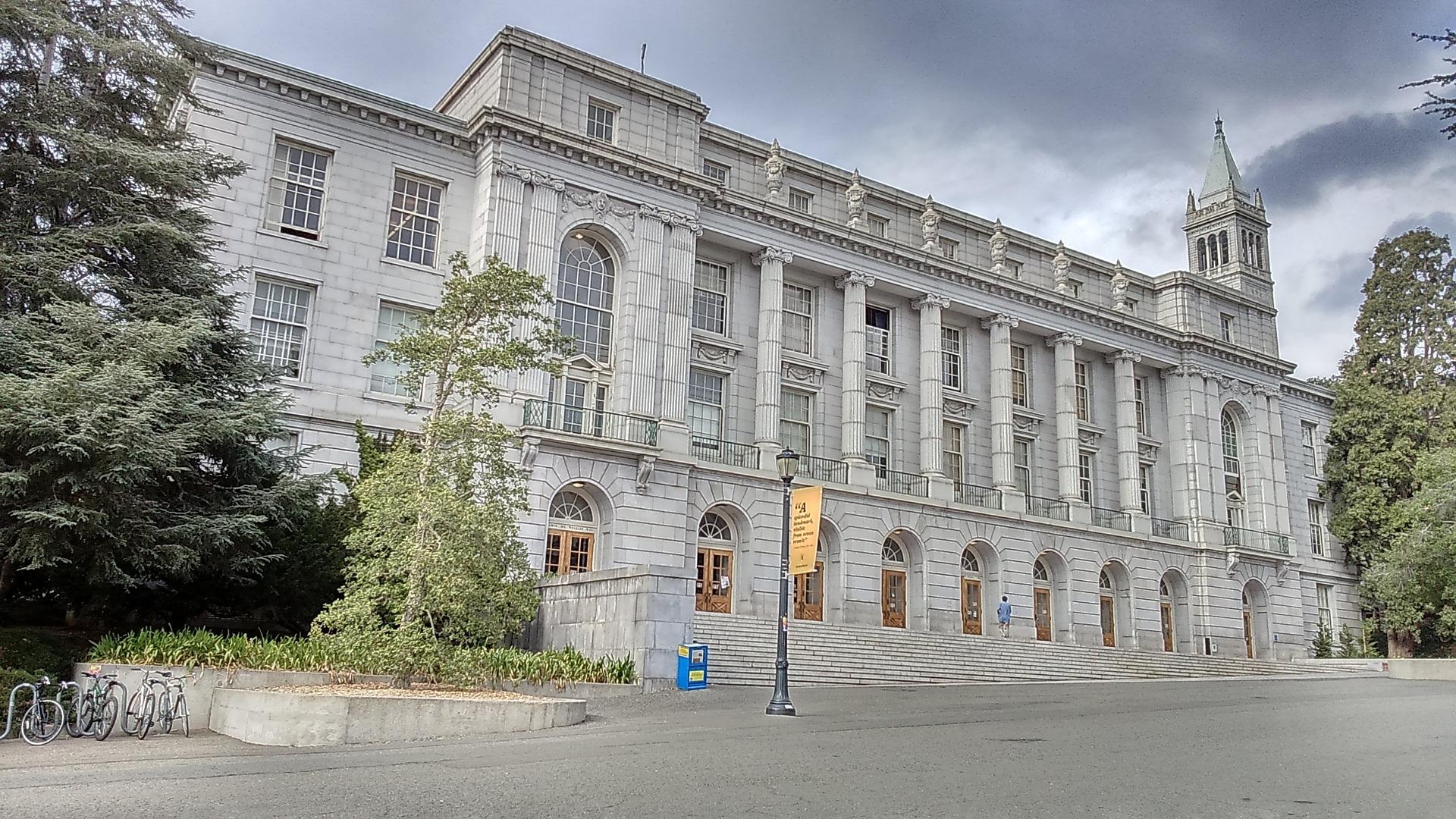 UC Berkeley subastará inventos ganadores del premio Nobel como NFT
