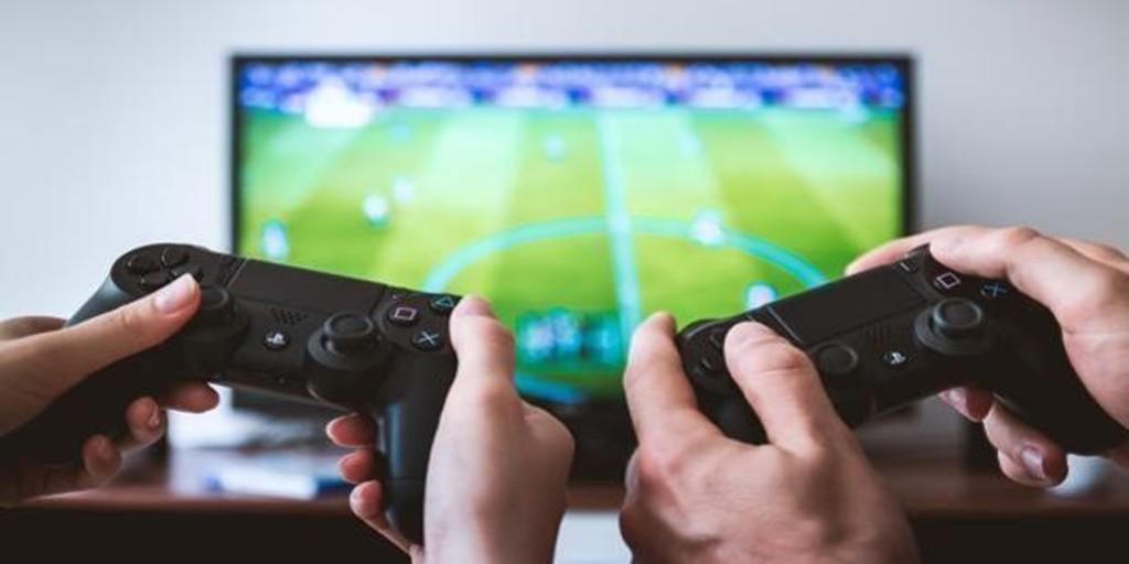 Los seis consejos que los 'gamers' deben seguir para que no les roben el dinero ni la cuenta de 'Fortnite'