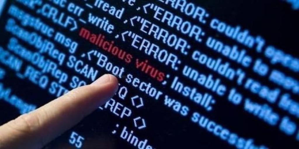 La mitad de las empresas españolas no se sienten preparadas para frenar un ciberataque