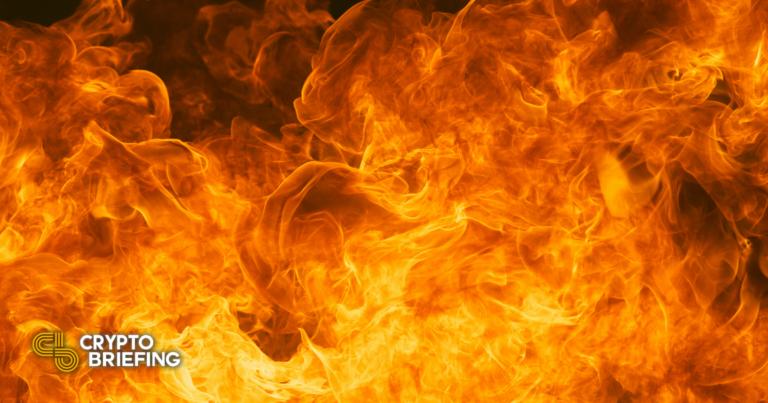 Vitalik Buterin quema el 41% del suministro de «Token de perro» Shiba Inu