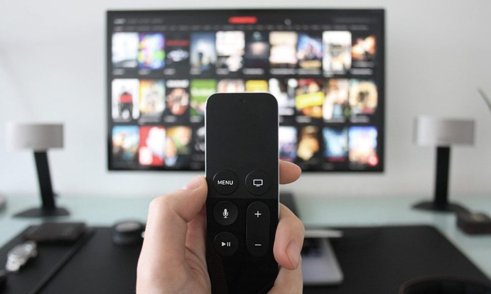 Los servicios VOD se asientan en el mercado español