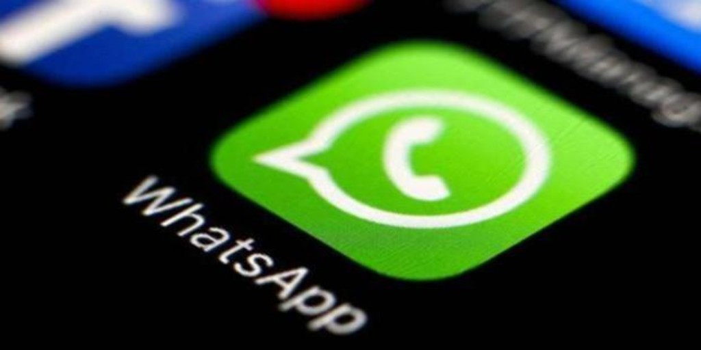 ¿cómo te afectan las nuevas condiciones de uso de la 'app' de mensajería?