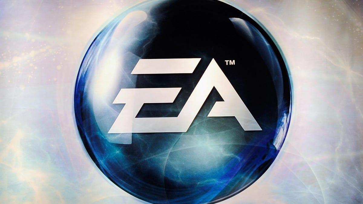Hackers roban 758 GB de datos de Electronic Arts y los subastan