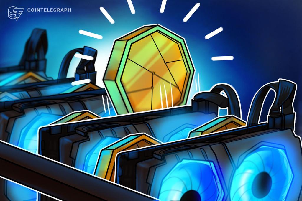 ¿Qué es Chia Network? Una criptomoneda para minar con disco duros