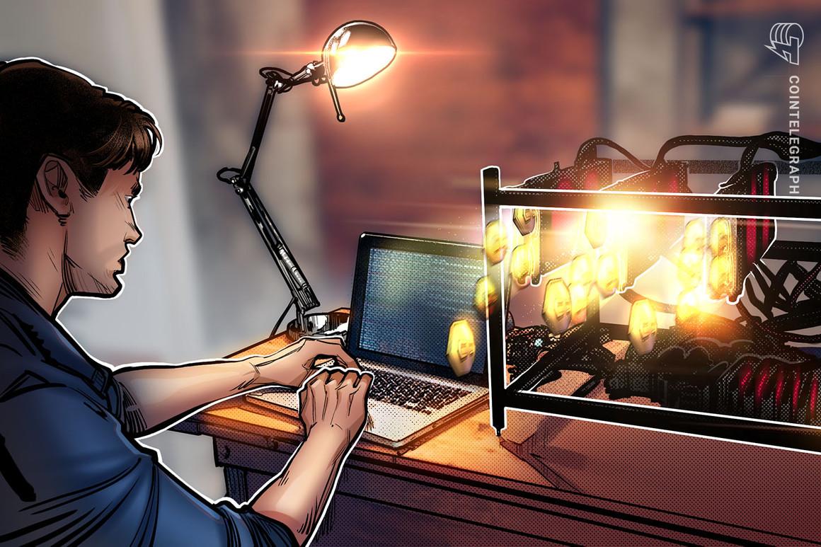 ¿Giros de la fortuna? Las GPUs y SSDs especializadas llegan para ayudar a los mineros de criptomonedas