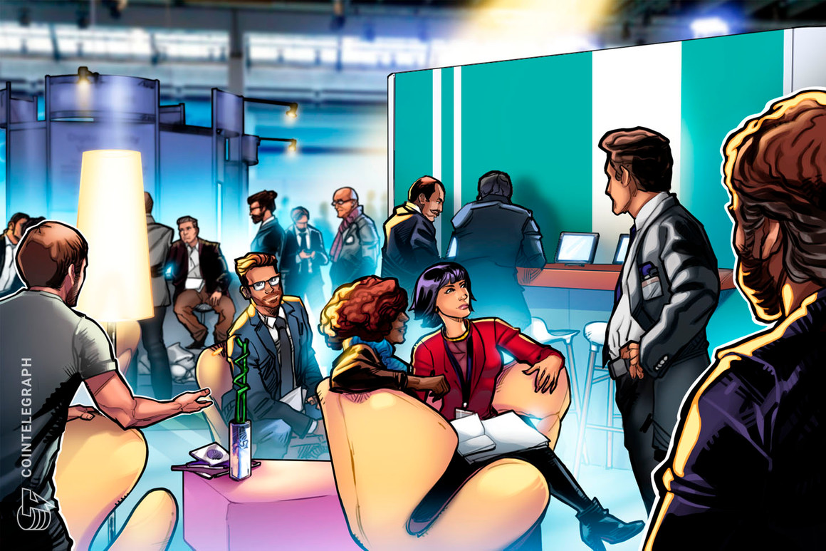 Importantes figuras participarán en un nuevo evento de Bitcoin dirigido a inversores institucionales