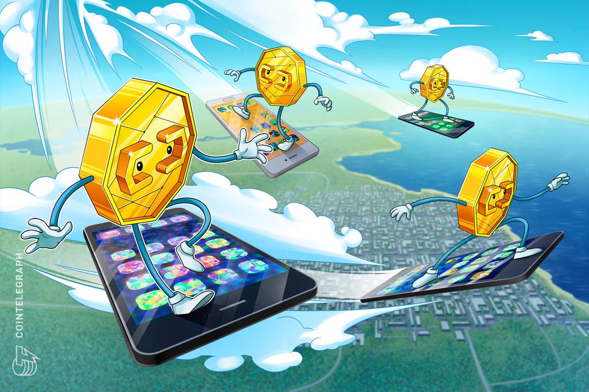 Coinbase estrena el reembolso de criptomonedas para las compras en línea a través de Apple Pay y Google Pay