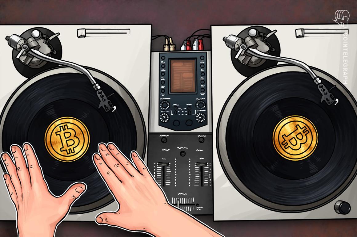 El DJ David Guetta pone a la venta su apartamento de lujo en Miami, y acepta pagos en Bitcoin y Ether