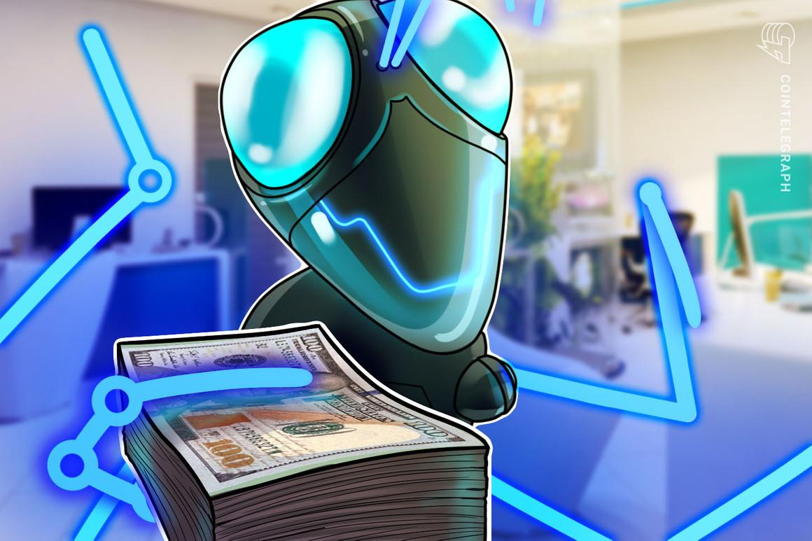 El nuevo «pasaporte» DeFi podría permitir los préstamos de criptomonedas sin garantía