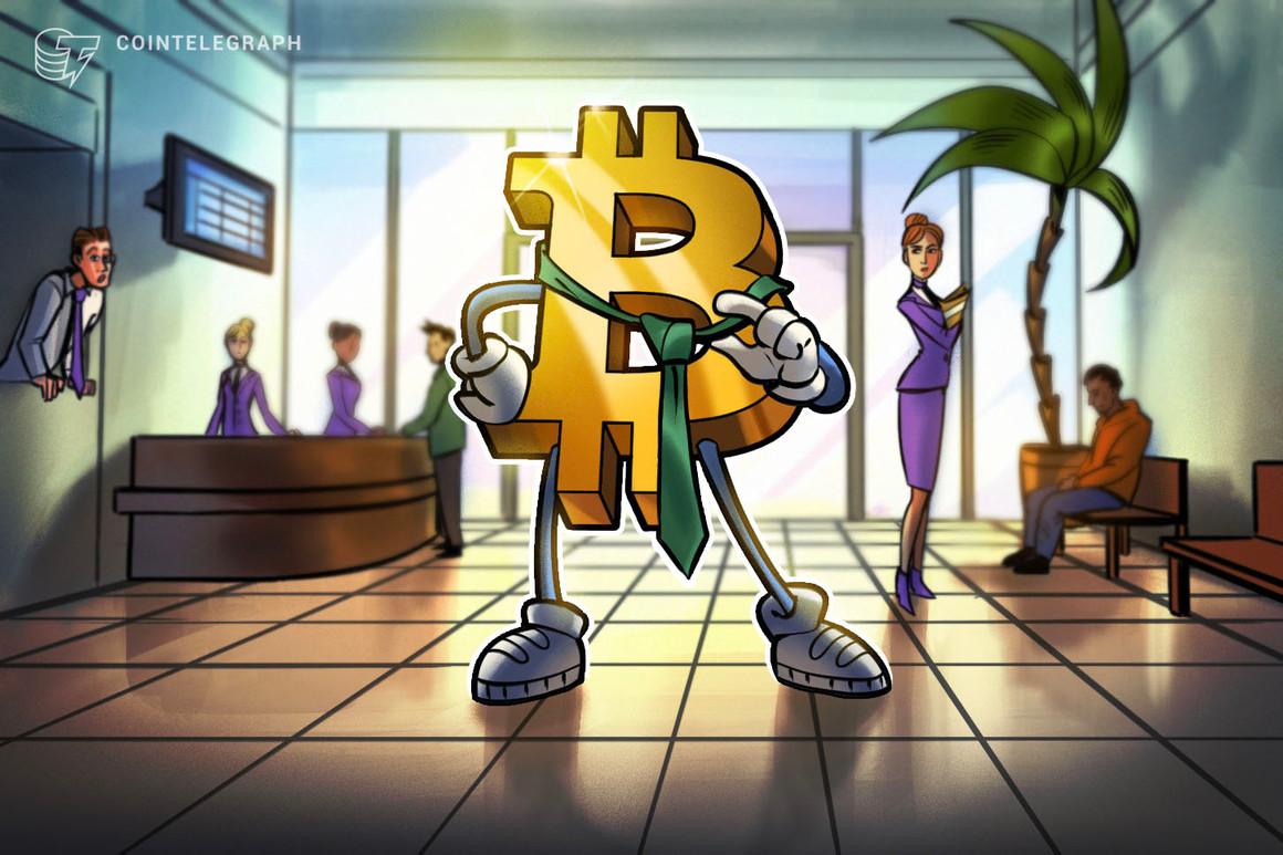 NYDIG se dispone a llevar la adopción de Bitcoin a 650 bancos y cooperativas de crédito estadounidenses