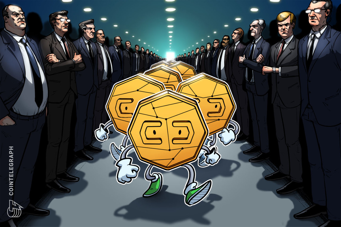 La FSA noruega ve una necesidad urgente de proteger a los inversores de criptomonedas