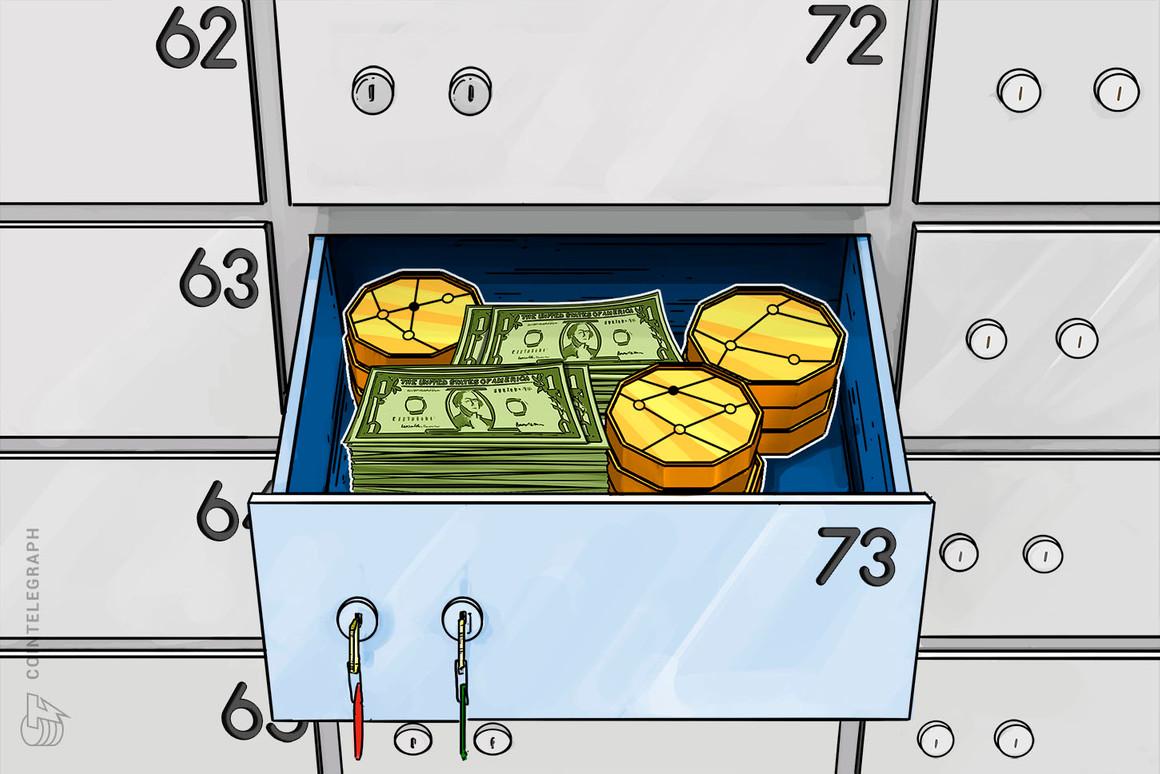 Coinbase pagará a los usuarios un 4% de interés por las tenencias de USDC