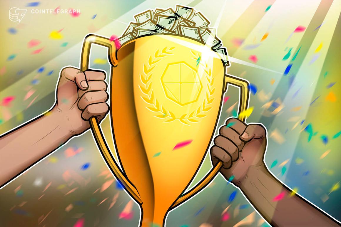 El banco central de Singapur ofrece premios en efectivo por ideas de monedas digitales