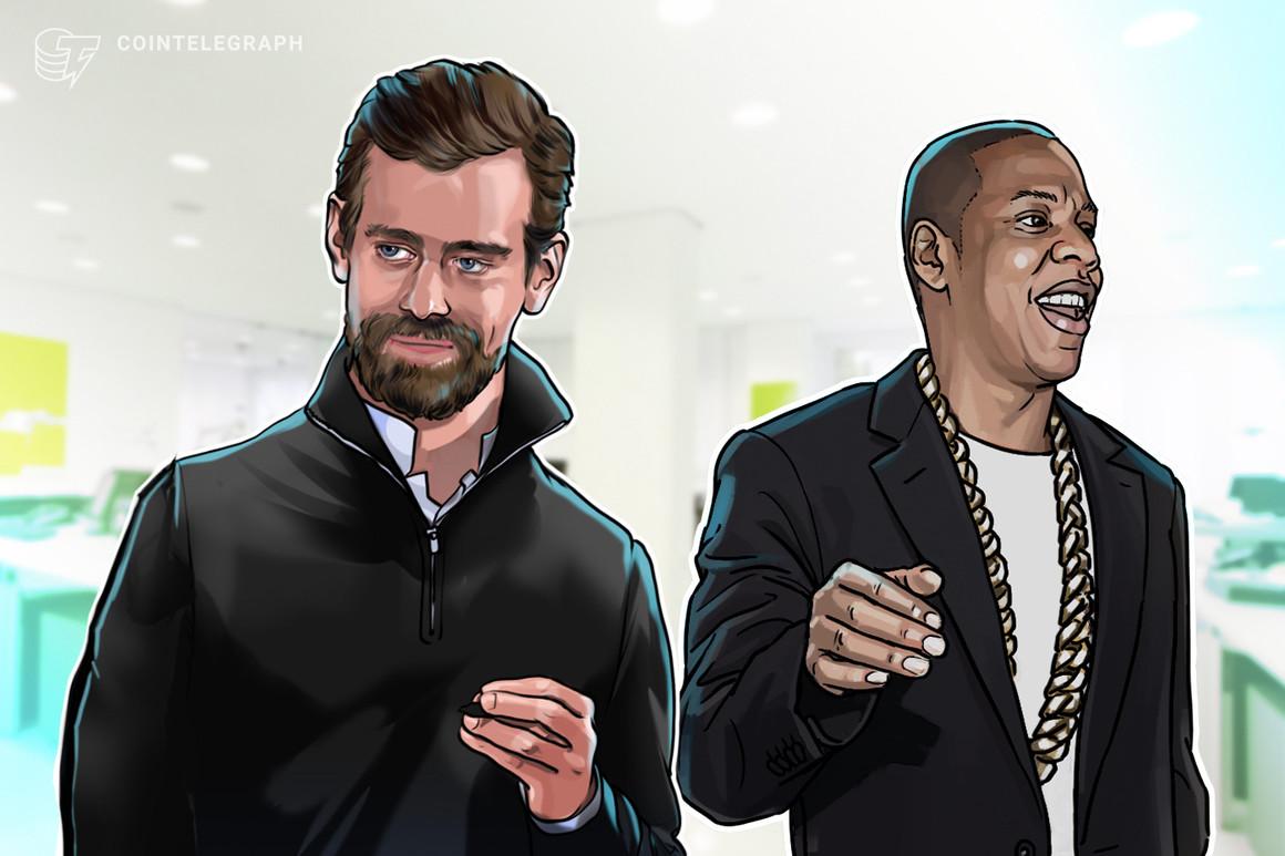 El servicio de streaming de música que es propiedad de Jay-Z y Jack Dorsey incorporará NFT y contratos inteligentes