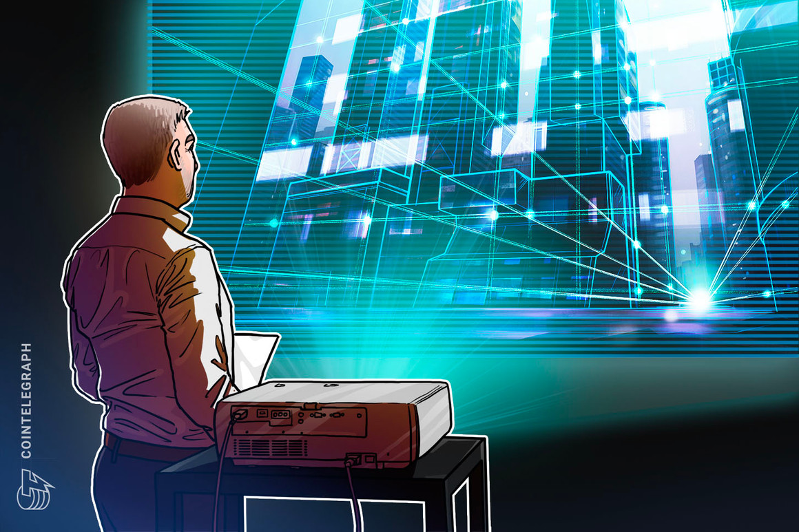 Las ciudades inteligentes son el futuro, pero podrían amenazar la privacidad