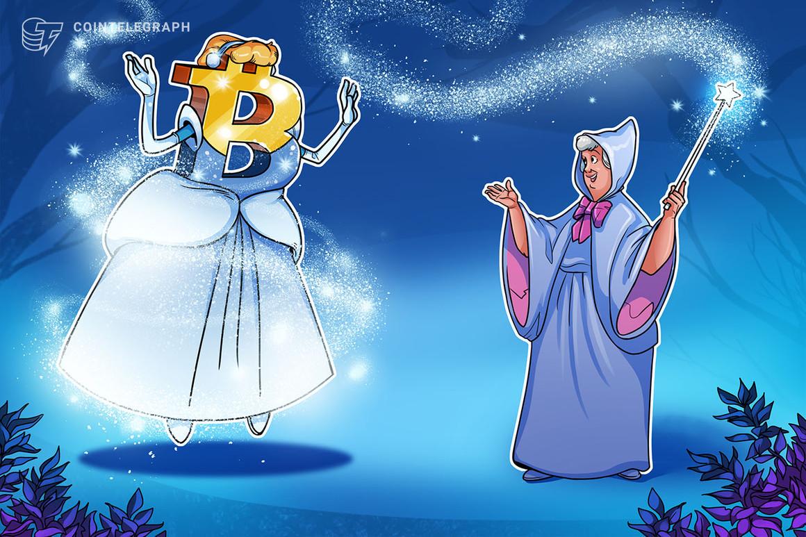 Qué se puede esperar del Bitcoin como moneda de curso legal