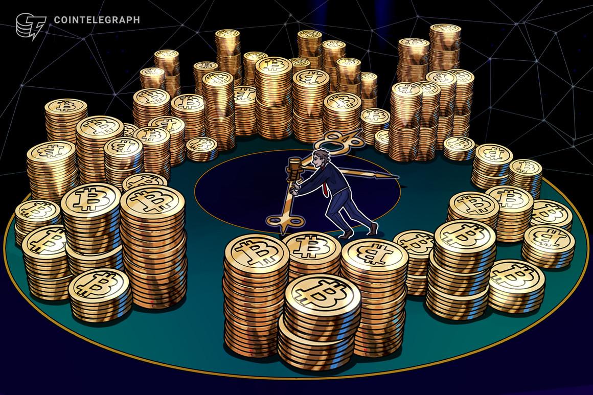 Los alcistas de Bitcoin calculan de forma «conservadora» que la hiperbitcoinización llegará en 10 años