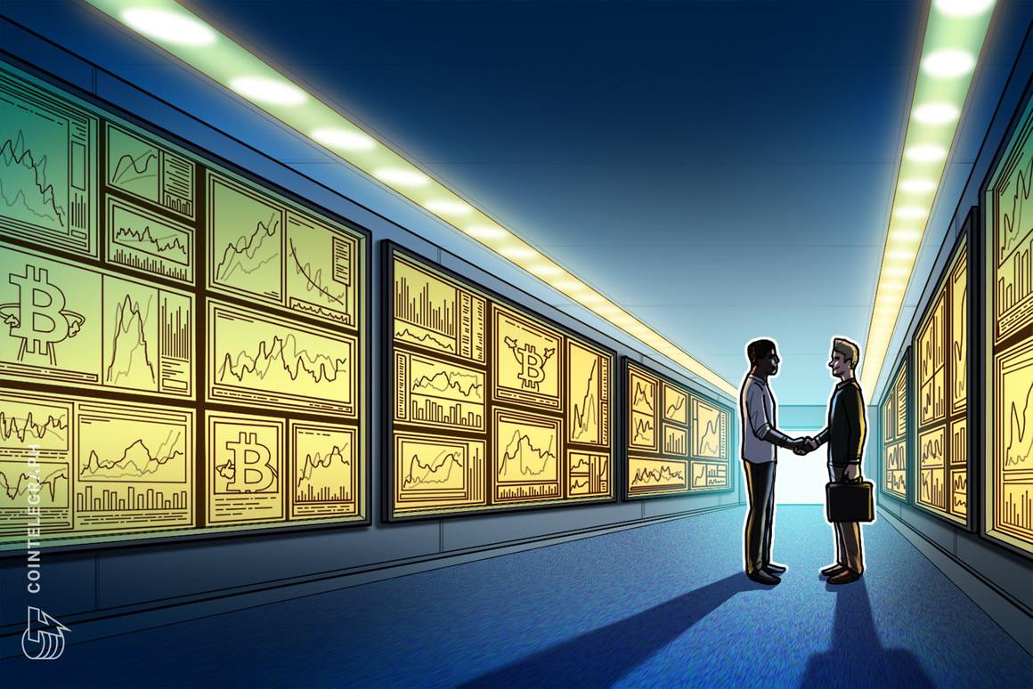 Goldman Sachs ofrecerá trading de futuros de Bitcoin en asociación con Galaxy Digital