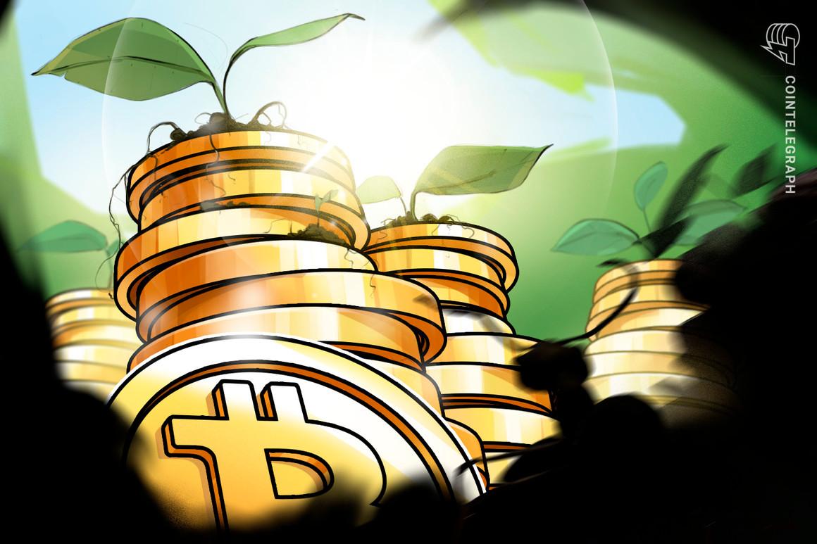 4 razones por las que el consejo de Paul Tudor Jones de tener una exposición del 5% a Bitcoin es difícil para los grandes fondos de inversión