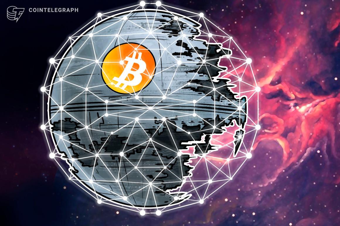 """No, Bitcoin no es una «estupidez tecnológica"""""""