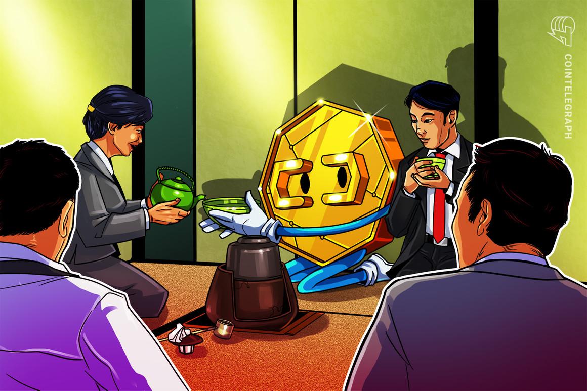 Los reguladores financieros de Corea del Sur se reúnen con 20 exchanges de criptomonedas