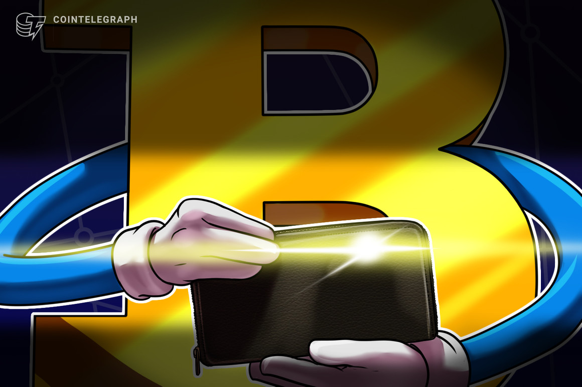 El Salvador le enviará $30 en Bitcoin a cada ciudadano adulto