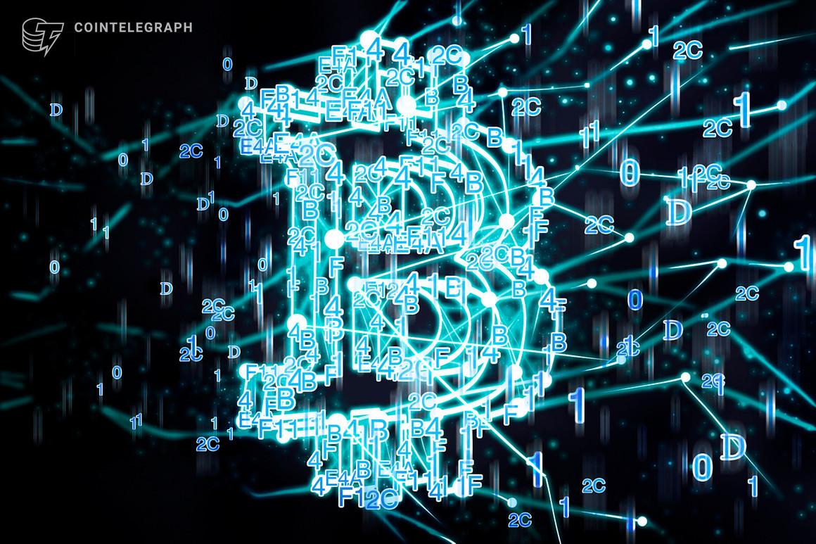 Bitcoin es la primera 'clase de activos genuinamente nueva' en 150 años, dice Ric Edelman