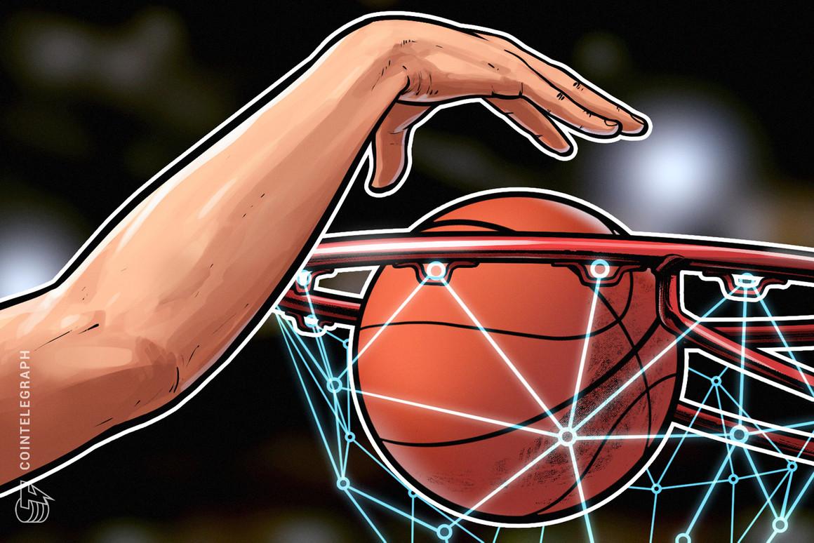 La liga de baloncesto profesional en Canadá ofrecerá a los jugadores salarios en Bitcoin