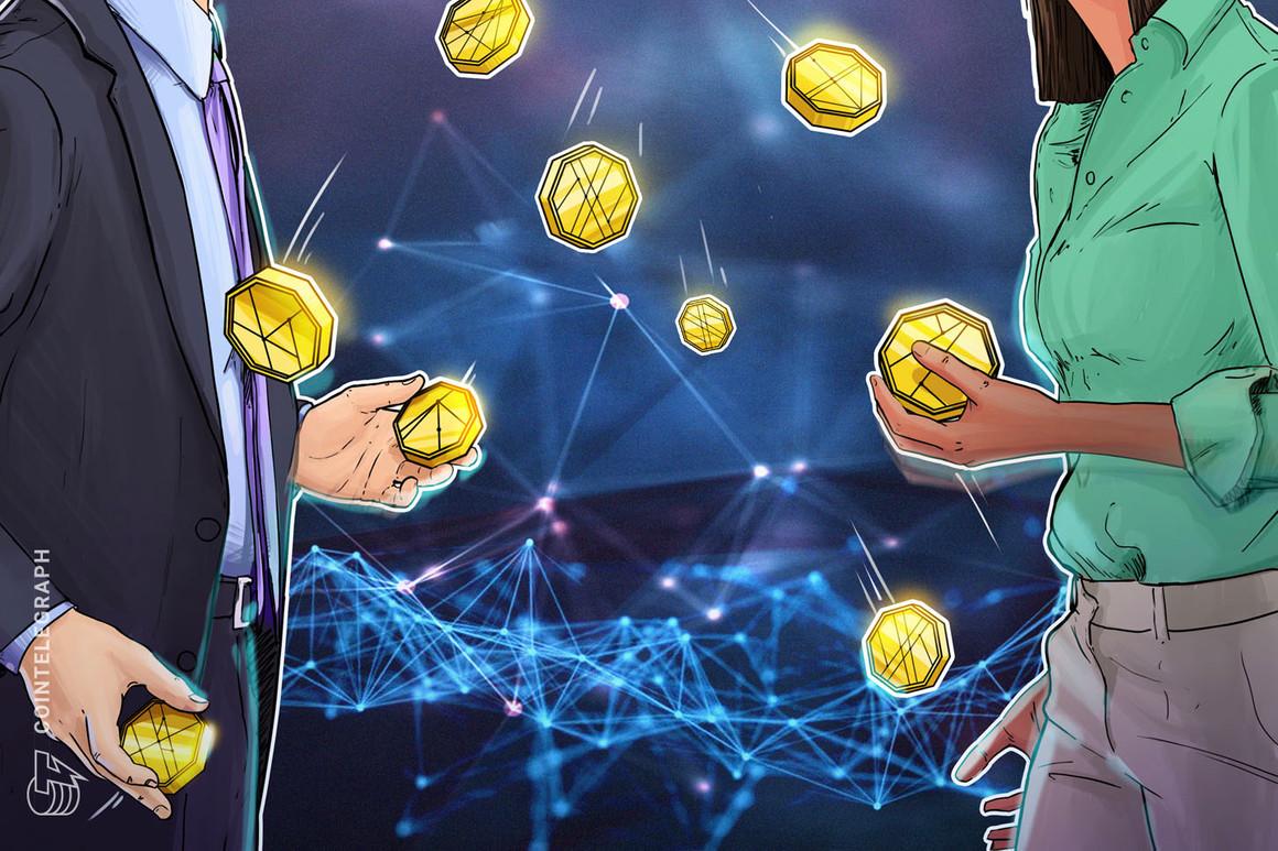 Huobi habría restringido el trading de derivados a sus nuevos usuarios