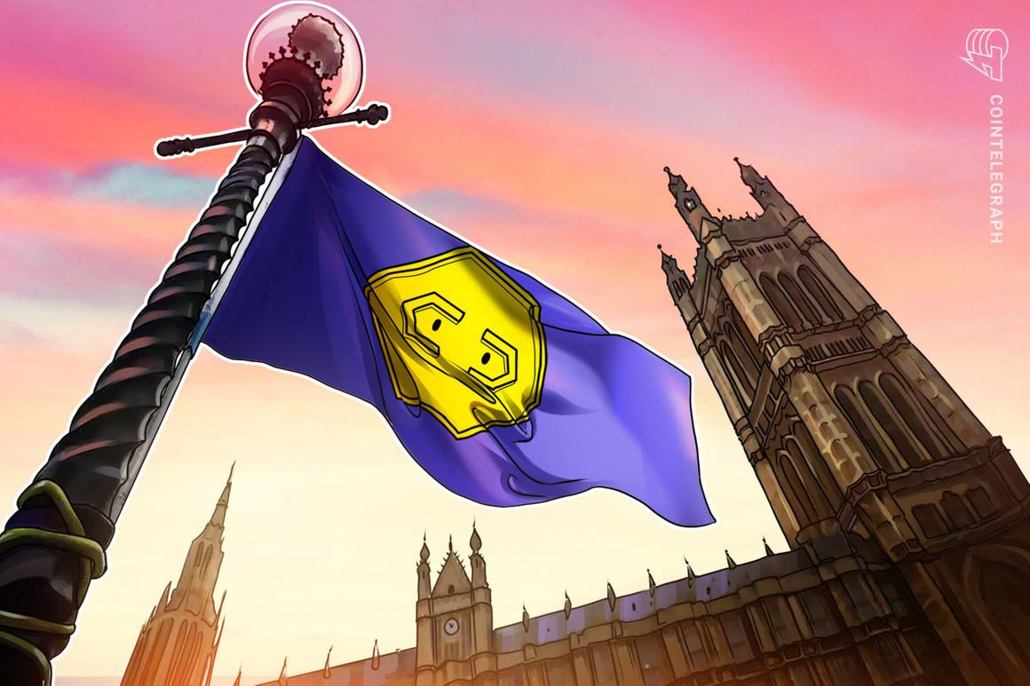 Un popular ETP de Bitcoin llegará al Reino Unido