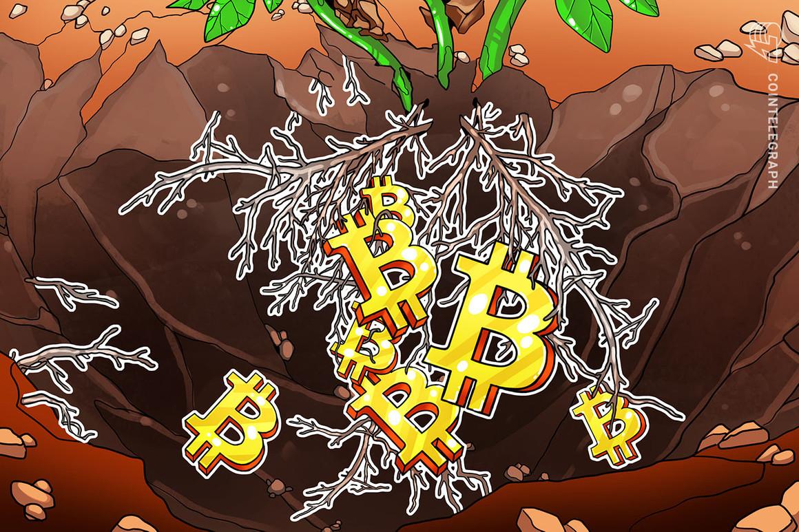 La actualización Taproot de Bitcoin se bloquea para mejorar la privacidad e introducir contratos inteligentes