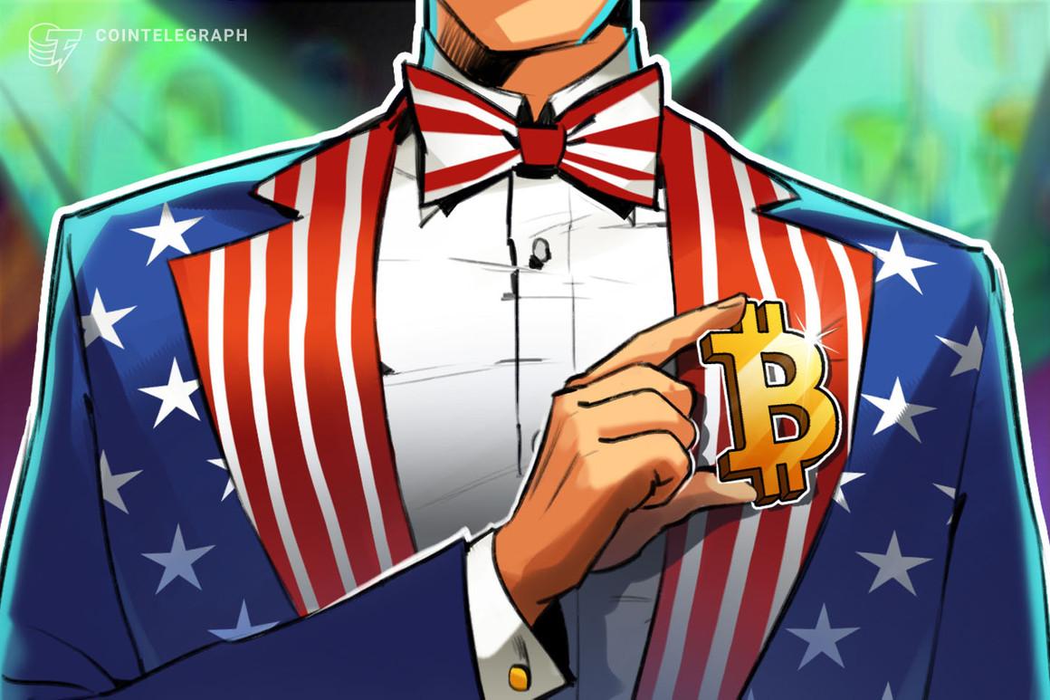 Tim Wu, el 'padre de la neutralidad de la red' supuestamente posee más de USD 1 millón en Bitcoin