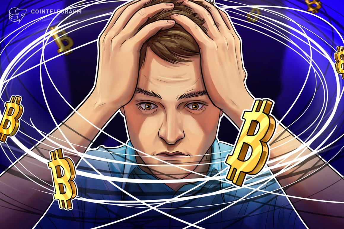 Los analistas de Goldman Sachs están divididos respecto a si Bitcoin es una «clase de activo invertible»
