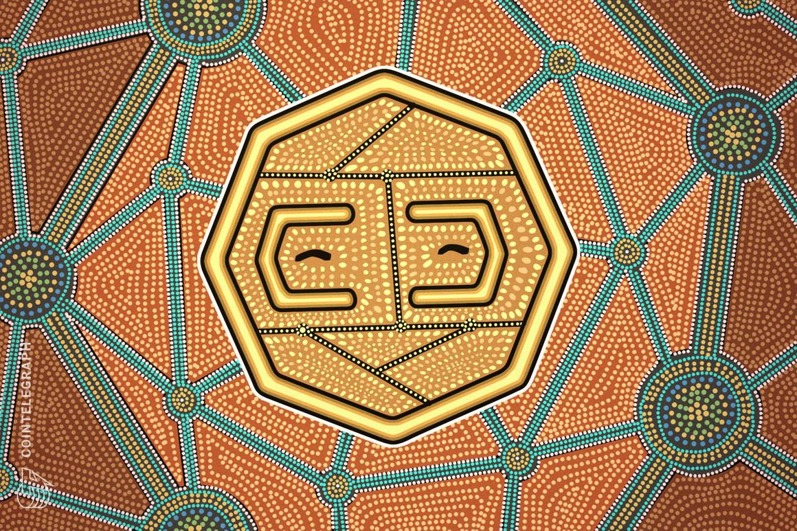 Reguladores australianos solicitan la opinión del público sobre los ETP de criptomonedas