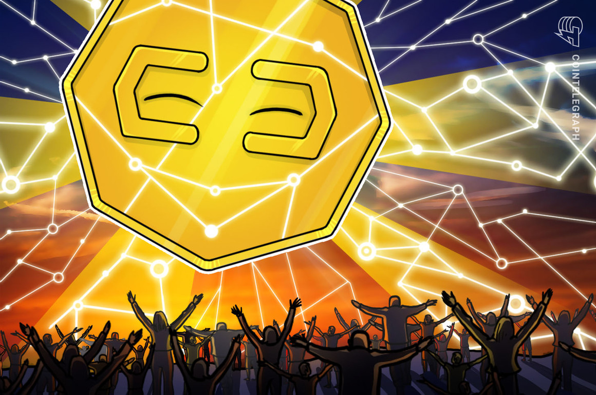 DeFi traerá una revolución global al espacio financiero tradicional