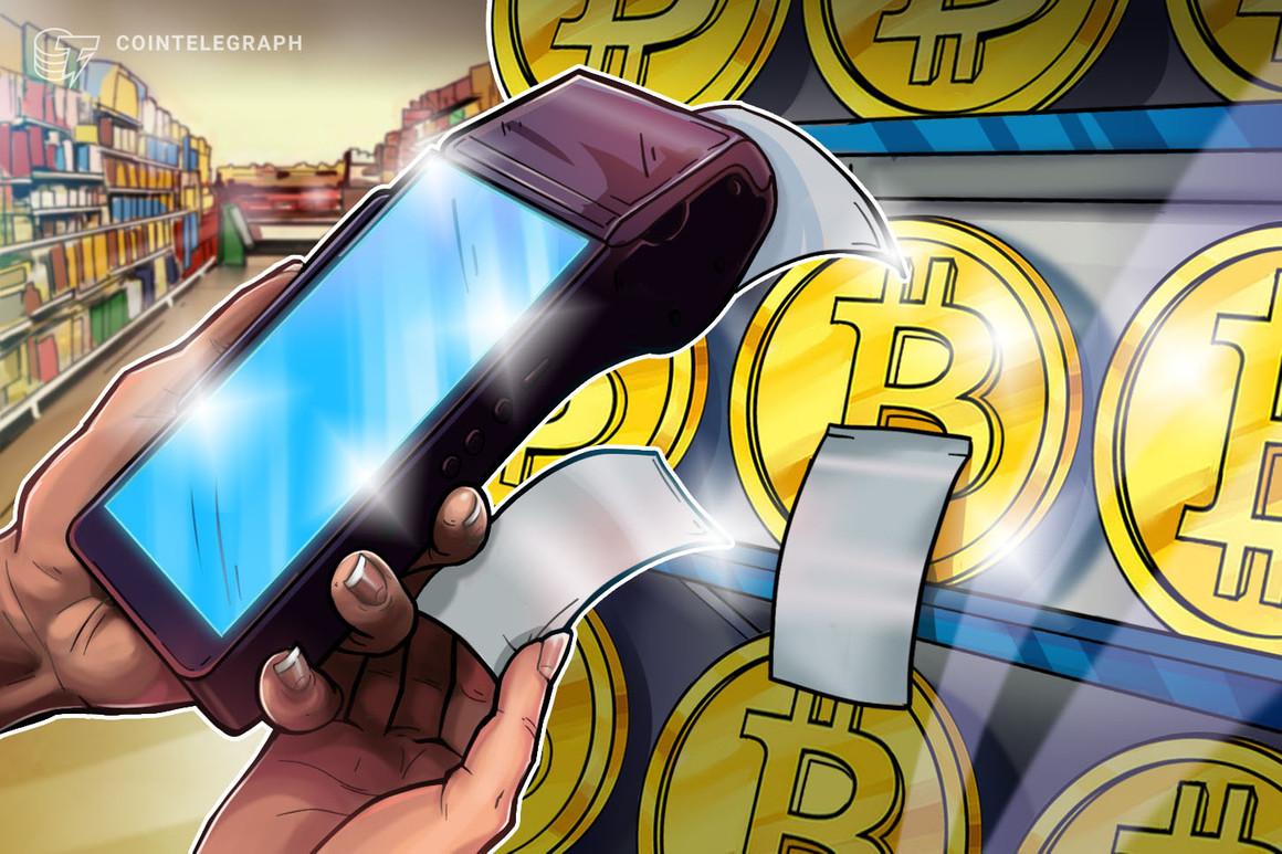 Los inversores institucionales no están comprando Bitcoin ni siquiera a un 50% de sus máximos históricos… por ahora