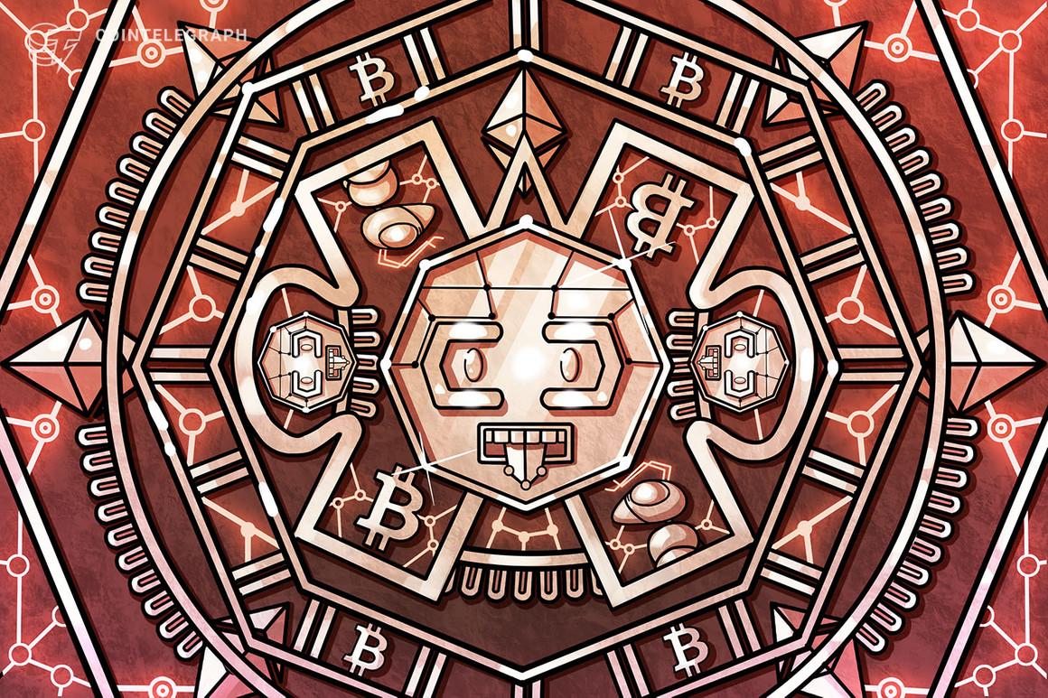 Diputados mexicanos pretenden seguir el ejemplo de los países vecinos con la legislación propuesta de Bitcoin