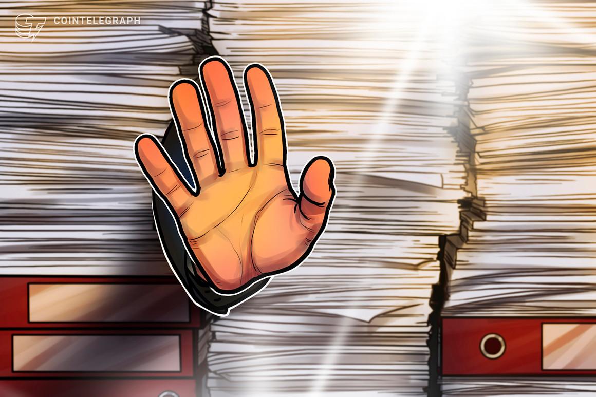 La Asamblea Estatal de Nueva York rechaza el proyecto de ley que prohibiría la minería de criptomonedas por 3 años