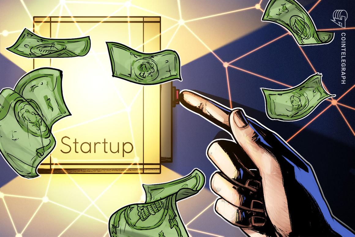 El administrador de fondos de cobertura Alan Howard invierte en dos startups de criptomonedas