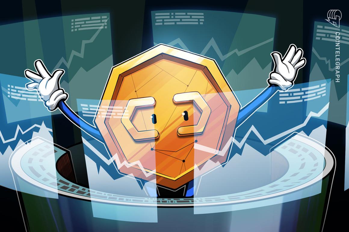 El precio de Bitcoin rebota en los $30,000 abriendo la «posibilidad» de llegar al rango de los $40,000