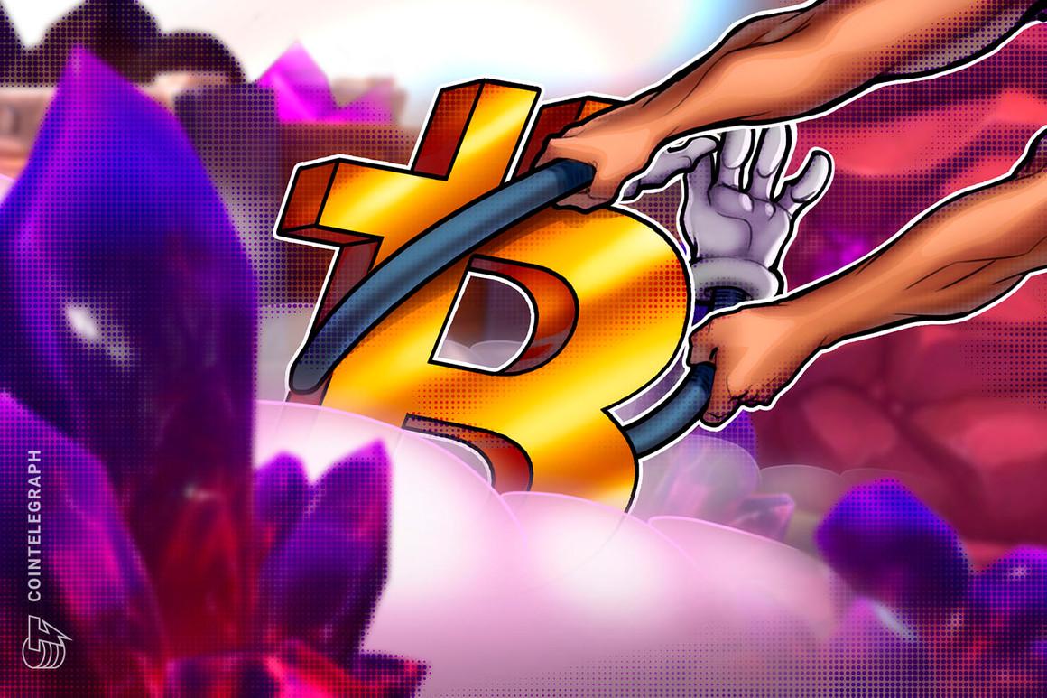 Los creadores de mercado están en «modo miedo» antes del vencimiento de 575 millones de dólares en opciones de Bitcoin este viernes