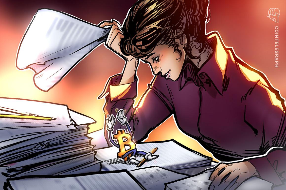 Las empresas de remesas dudan en ofrecer soporte para BTC a pesar de la ley de curso legal en El Salvador