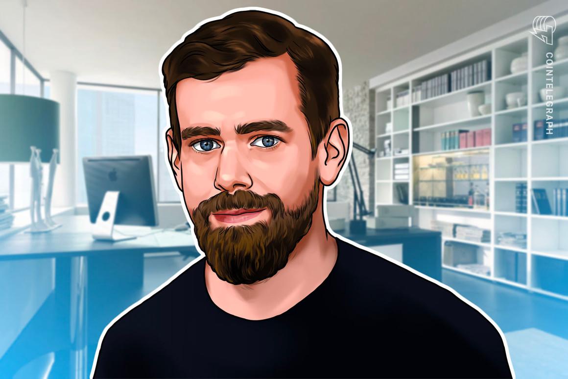 Jack Dorsey describe los planes tentativos de Square para crear una billetera de hardware de Bitcoin