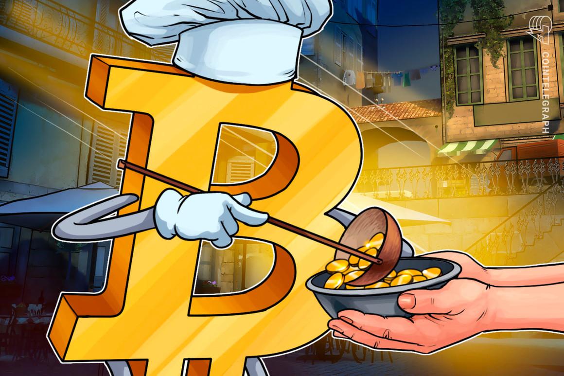 Razones por las que el próximo repunte del precio de Bitcoin podría no ser una señal de la temporada de altcoins